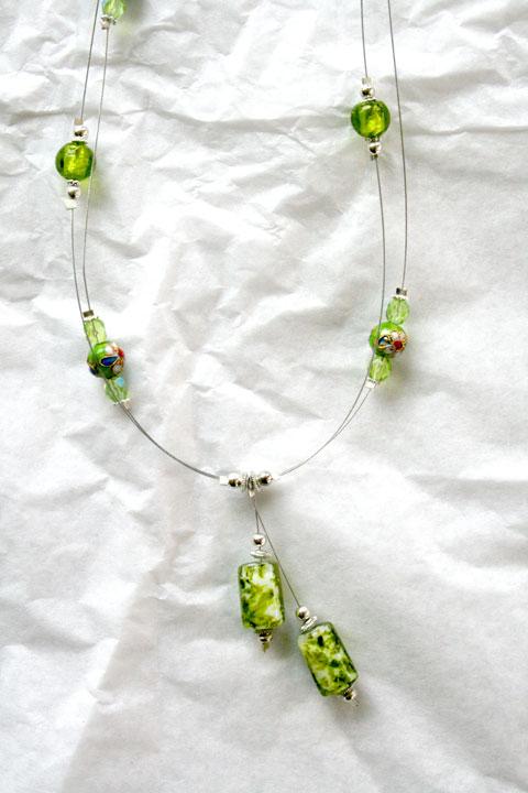Class-necklace-Cu