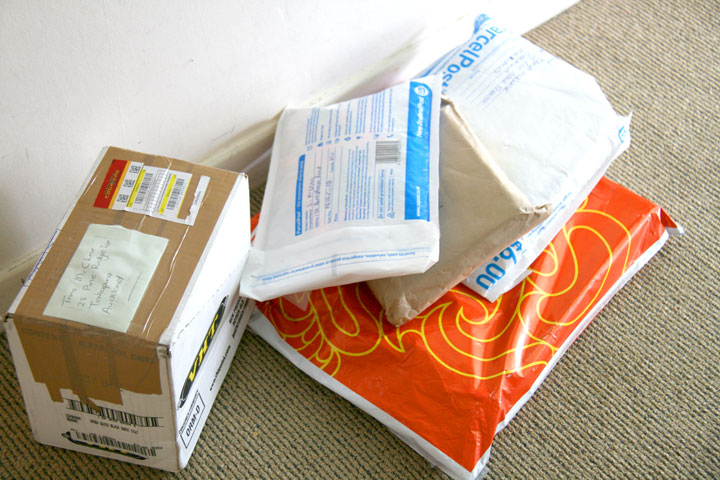 SCKC-parcels