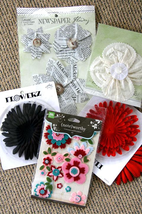 Trade-me-kit-1-flowers