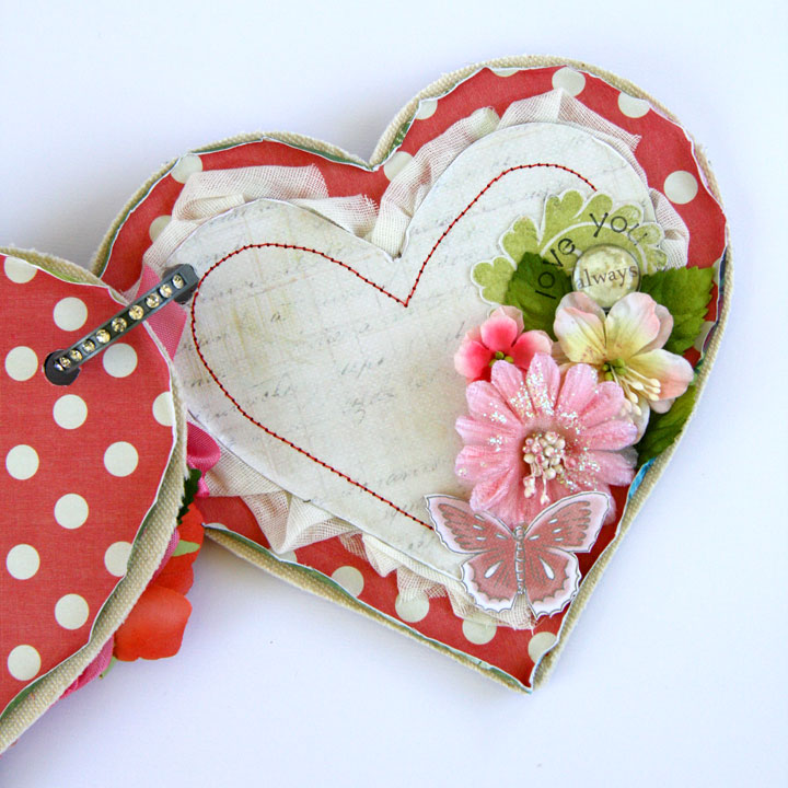 Valentine-inside-page-