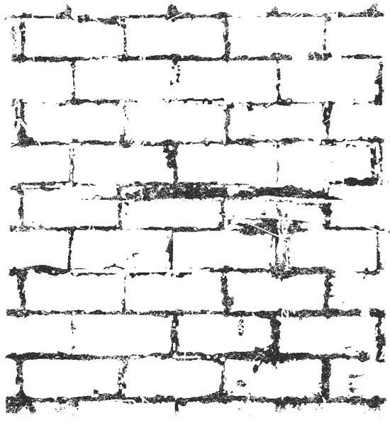 Brick stamp copy
