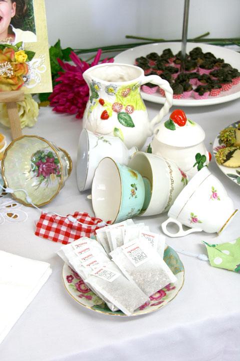 CRSF-tea-table-1