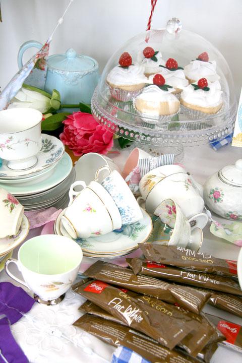 Crsf-tea-table-5
