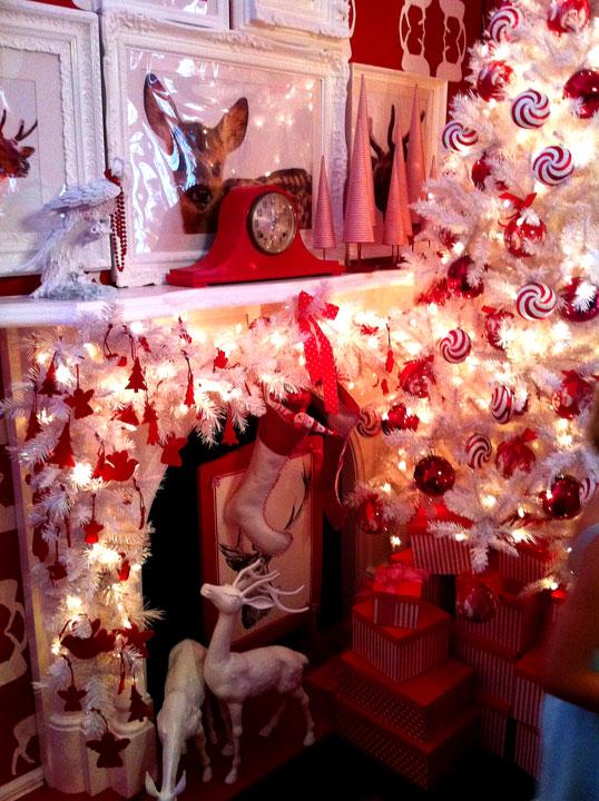 Santas-house-smith-and-caug