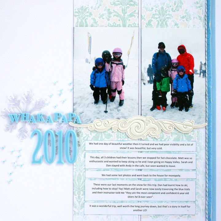 Whakapapa-2010-