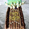 Bday-Matts-cake