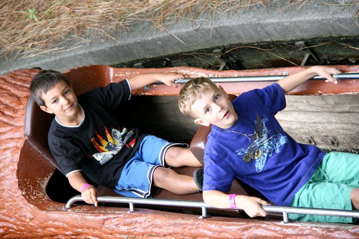 RE-log-flume-boys