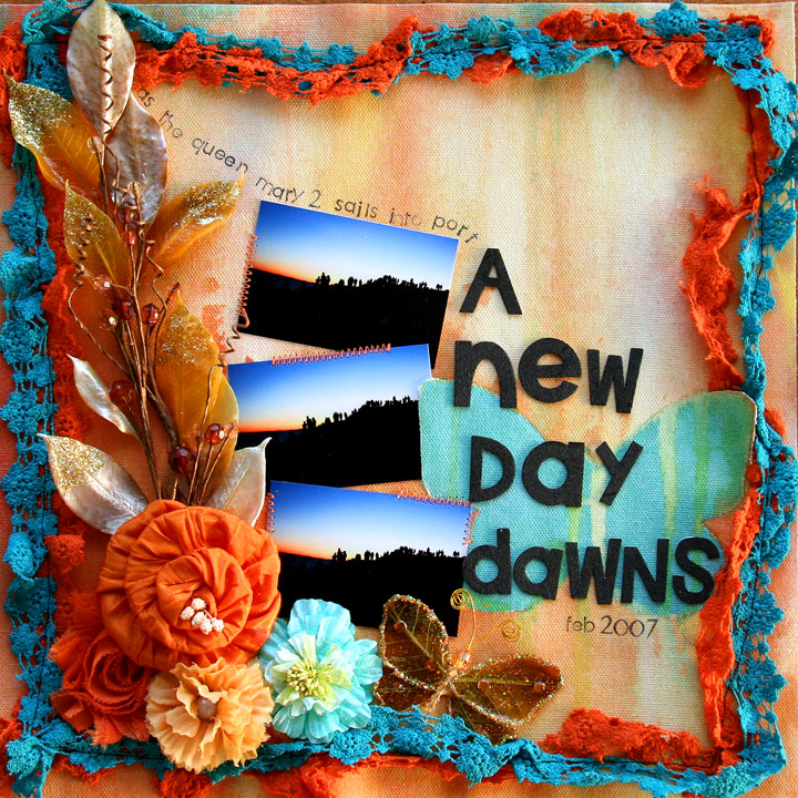 A-new-day-dawns
