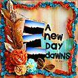 A-new-day-dawns
