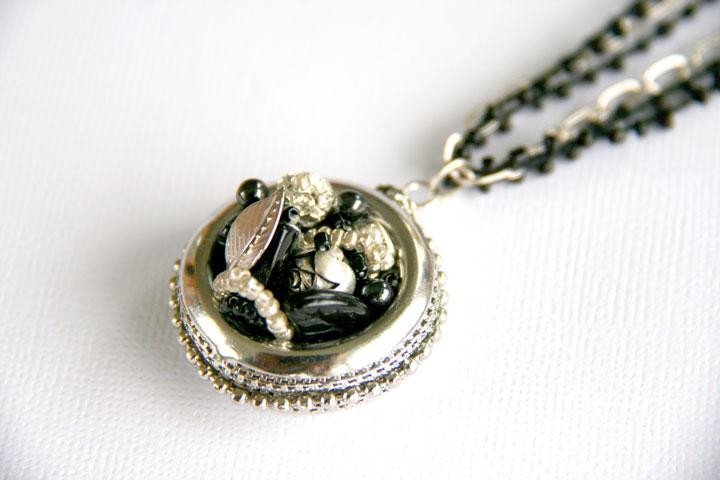 Necklace-CU