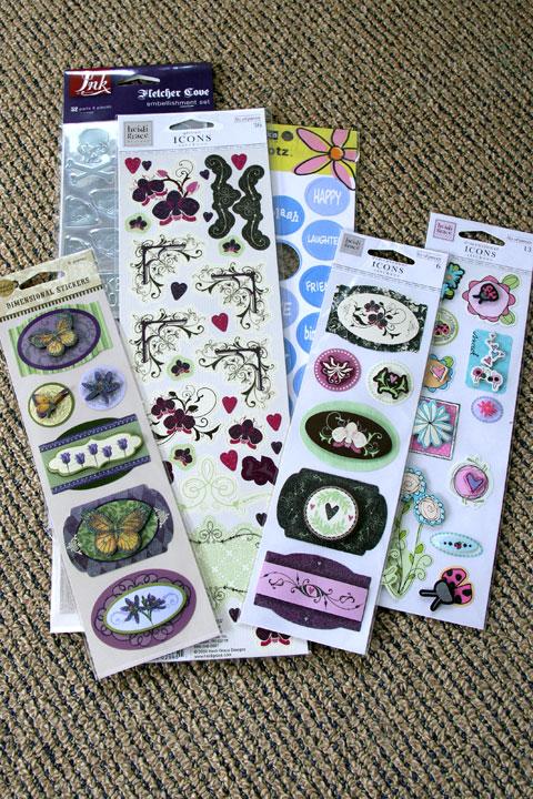 Trade-me-kit-1-stickers
