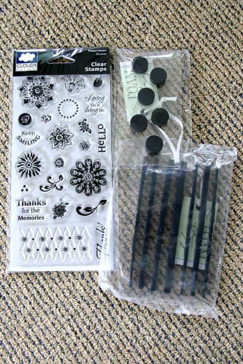 Trade-me-kit-1-stamps