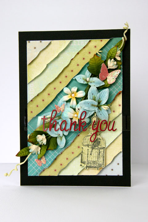 Card---thank-you