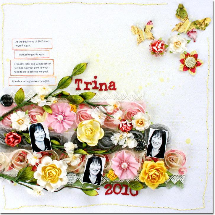 Trina-2010-ds