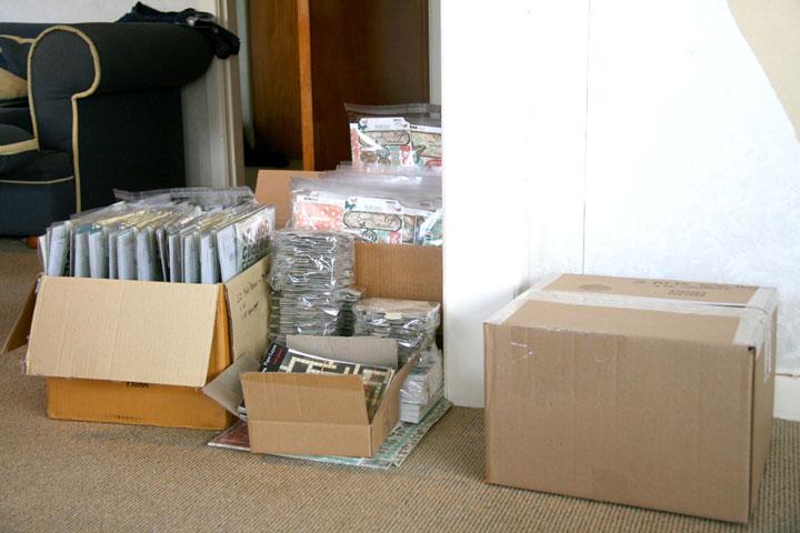 SENZ-packing-kits-boxes