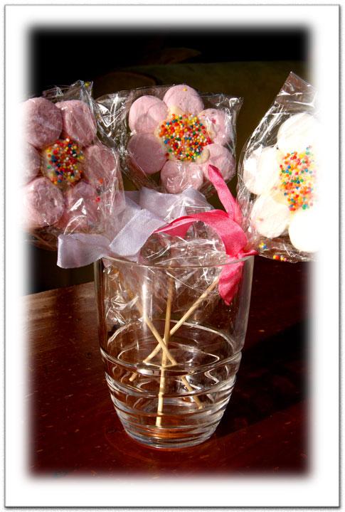 Marshmellow--flowers--sever