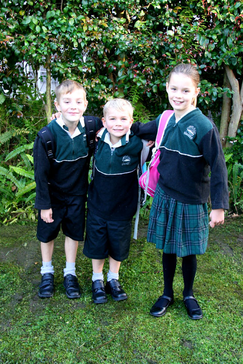 Dans-first-day-all-3-kids