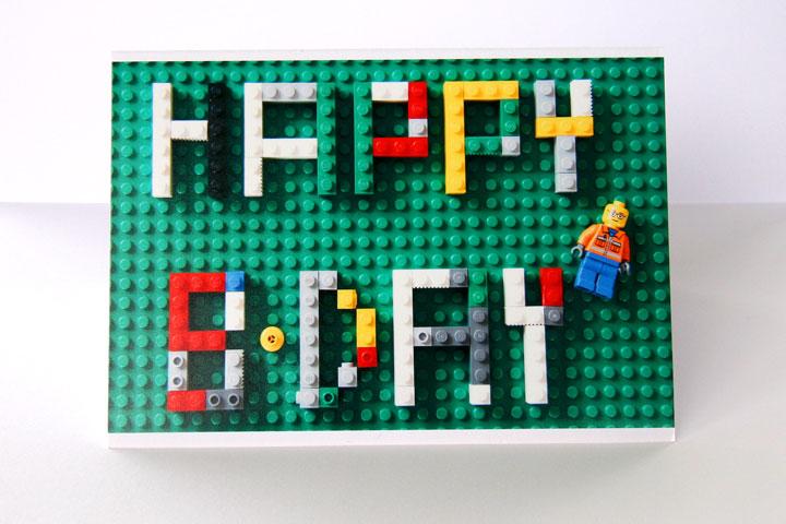 Brithday-card-Lego-photo-