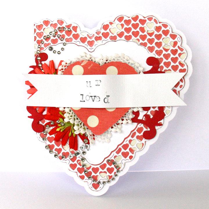 Card-Cherry-Lynn-loved-3