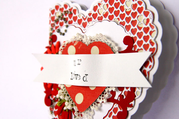 Card-cherry-lynn-loved