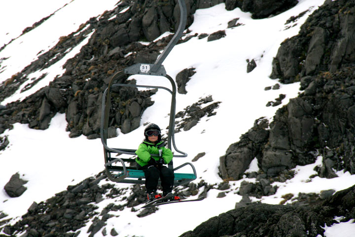 Dan-on-chair-lift