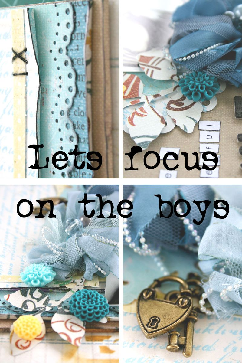 Lets-focus-on-the-boys-coll