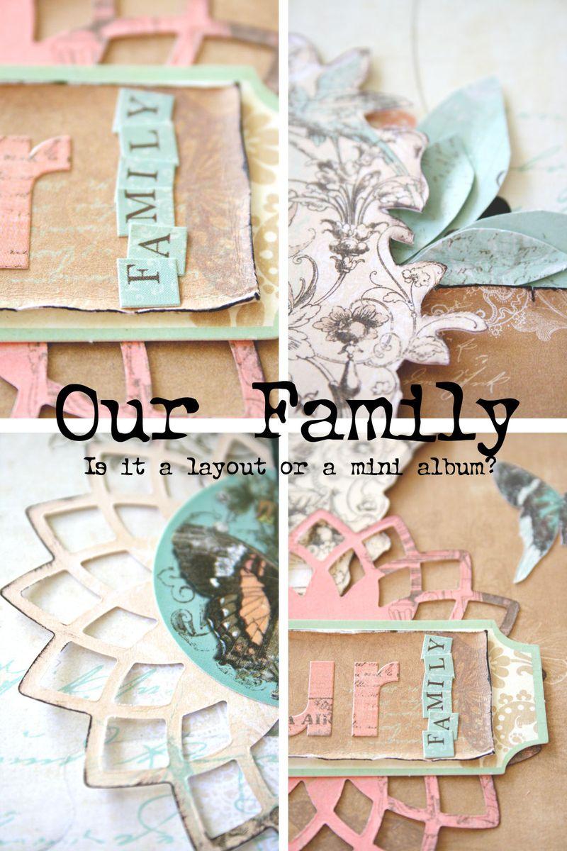 Our-family-SENZ-class-2011