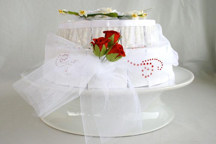 Wedding-cake-CU-3 - Copy