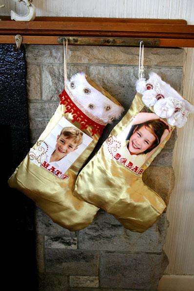 Xmas-stockings-CUboth