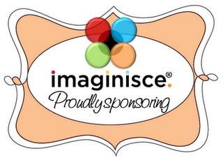 Imaginisce_Logo_-_Proudly_Sponsoring