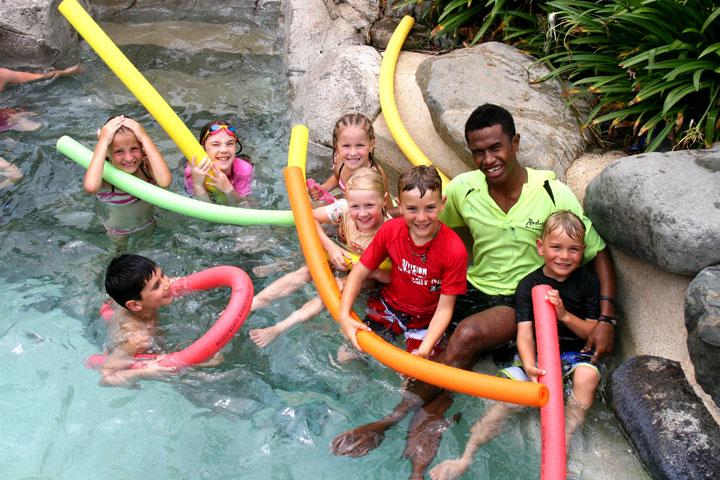 Fiji-kids-club