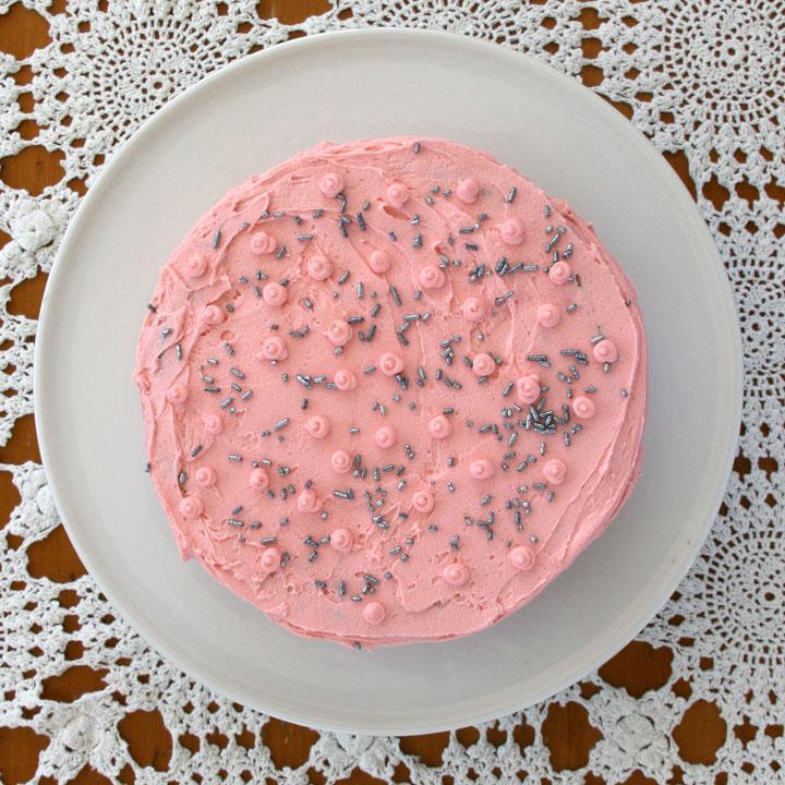 Chocolate-cake-1-2