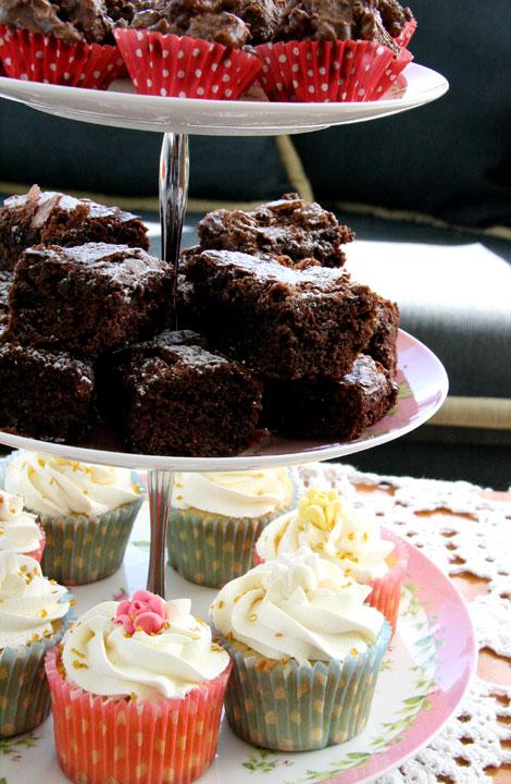 Baking-display-1
