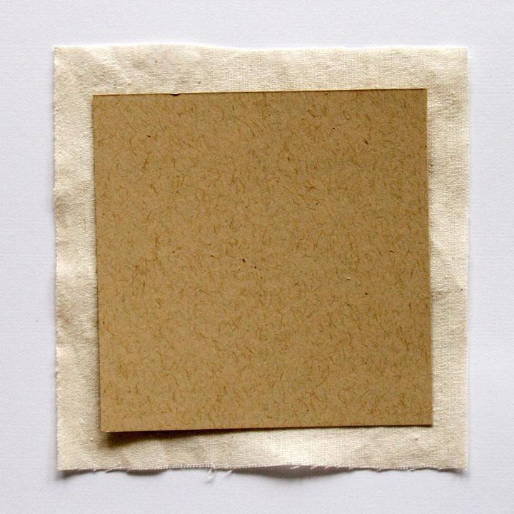 Teacher-present-canvas-gluing