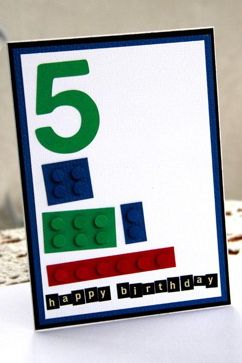 Birthday-card-lego-1