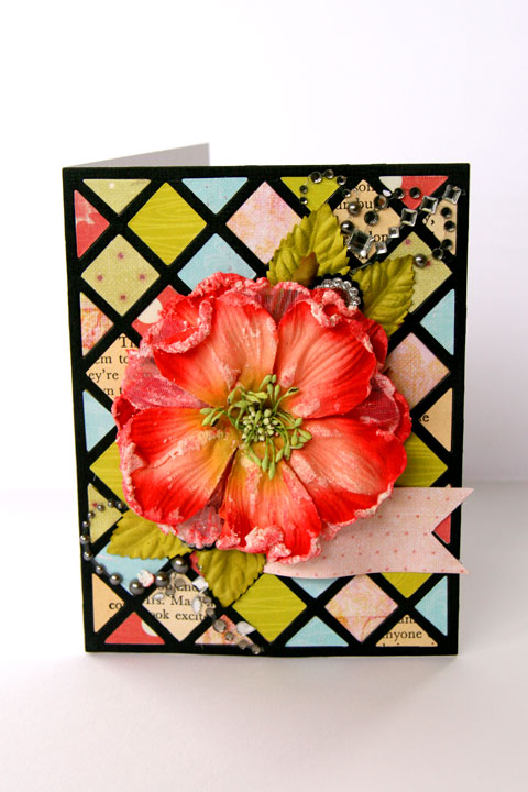 Card-Cherry-Lynn