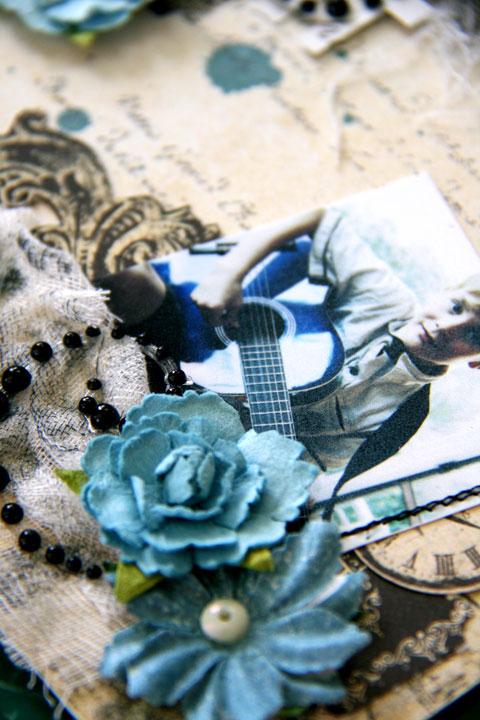 Our-budding-guitarist-CU1