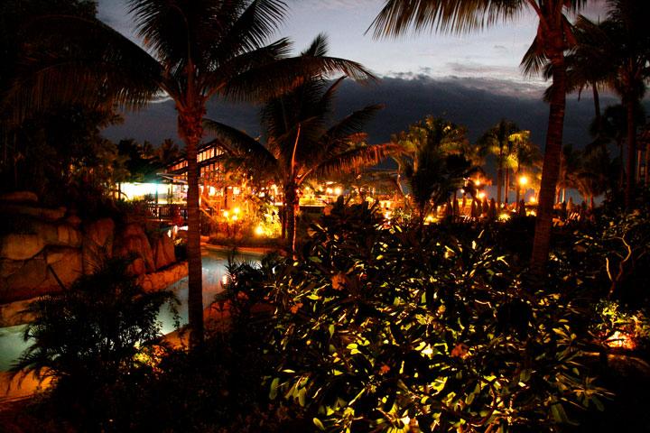Fiji-at-night
