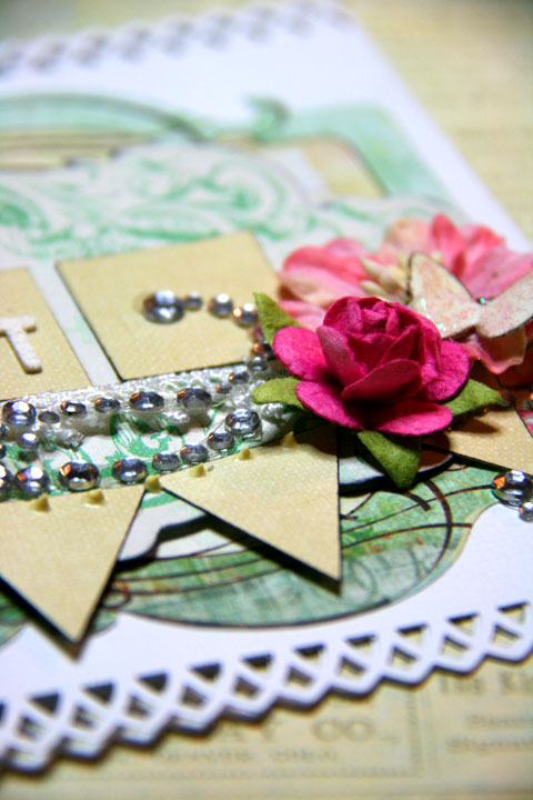 Wedding-card-CU