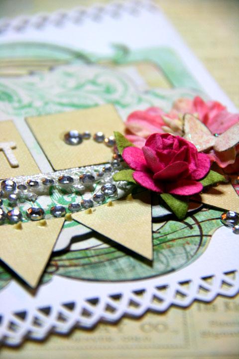 Wedding-card-CU