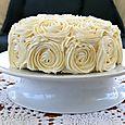 Sweet-white-cake-1