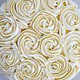 Sweet-white-cake-2