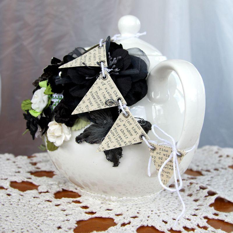 Altered-teapot-CU1
