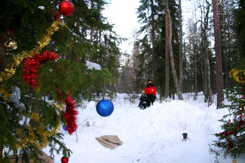RD2-Santas-hideaway-7