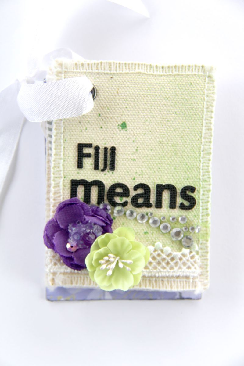 Fiji-mini-front-cover