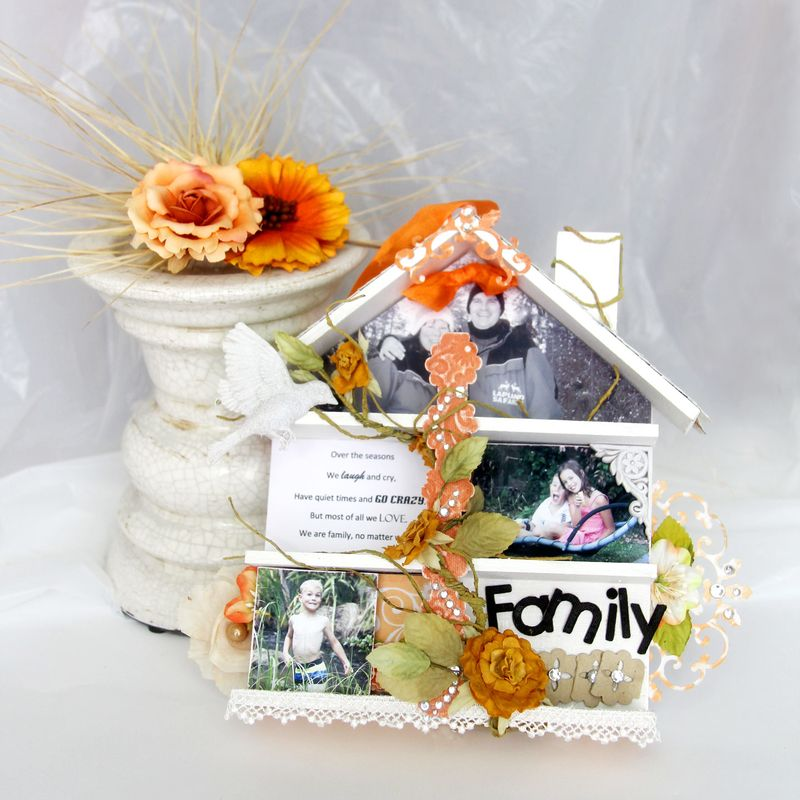 Family-altered-item