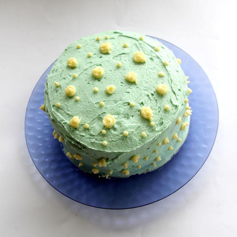Teacher-cake-2