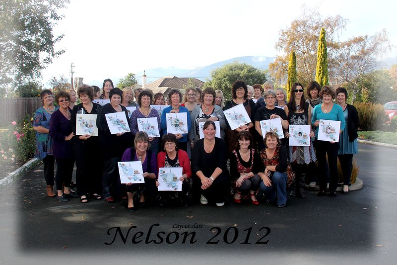 LO-class-Nelson-2012