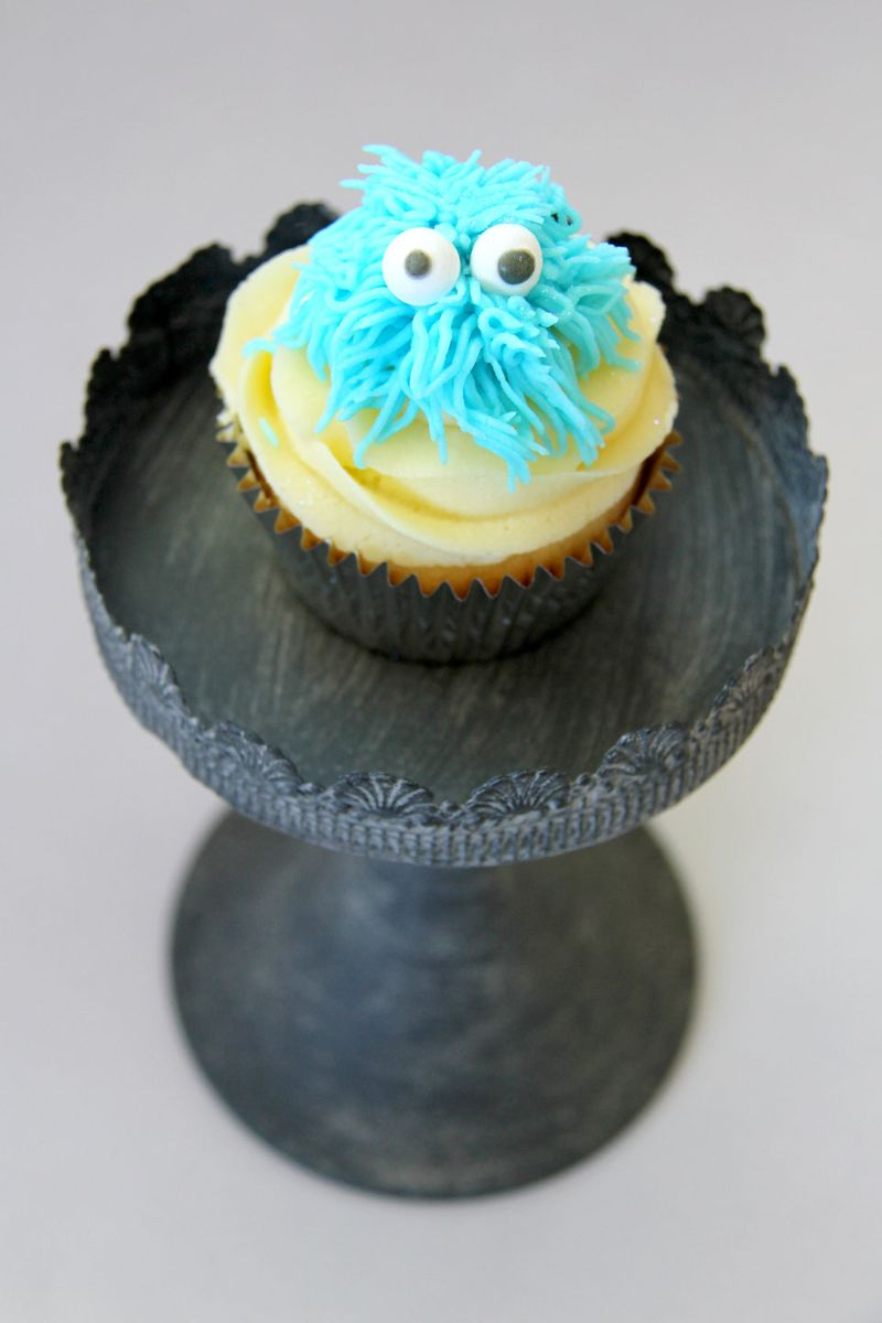 Cupcake-monster-2