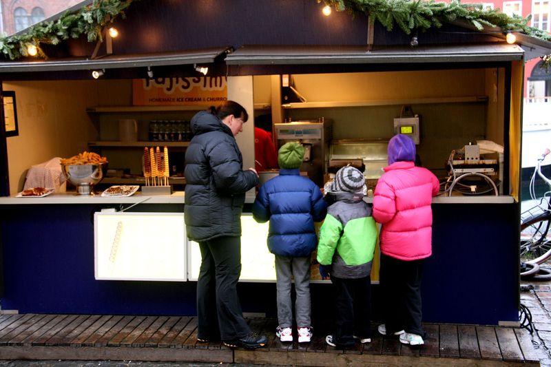 Copenhagen-waffles2